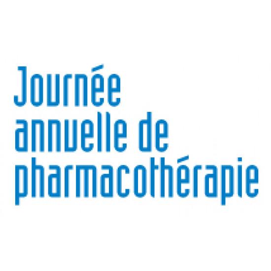 PROFESSIONNEL DE LA SANTÉ - INSCRIPTION