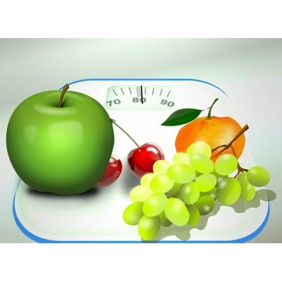 Chirurgie bariatrique :  quand l'obésité ne fait pas le poids contre le bistouri